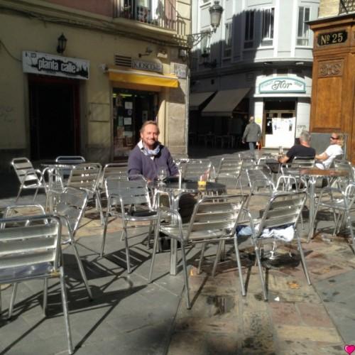 Photo de somone33, Homme 58 ans, de Bordeaux Aquitaine