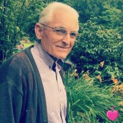 Photo de AlmeidaAntonio, Homme 69 ans, de Aveiro Région Centre (Centro)