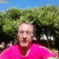 Photo de Reloto, Homme 50 ans, de Voisins-le-Bretonneux Île-de-France