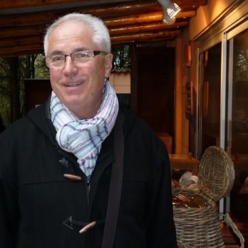 Photo de Guyvincent, Homme 60 ans, de Gironde-sur-Dropt Aquitaine