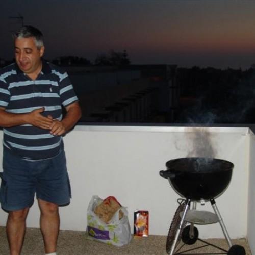 Photo de lisbonne95, Homme 55 ans, de Bonneuil-en-France Île-de-France