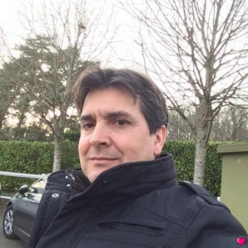 Photo de taxi750, Homme 45 ans, de Andrésy Île-de-France