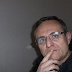 Photo de pasquet, Homme 56 ans, de Lacalm Midi-Pyrénées