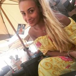 Photo de amourliliane48, Femme 34 ans, de Quimper Bretagne