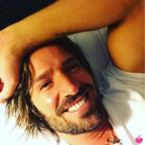 Photo de lulupoignourd, Homme 42 ans, de Rouen Haute-Normandie