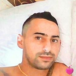 Photo de Quadrazenho, Homme 36 ans, de Bayonne Aquitaine