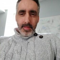 Photo de Superpinou, Homme 49 ans, de Jarnac Poitou-Charentes