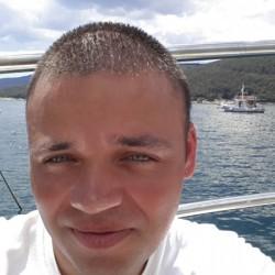 Photo de zezito93, Homme 36 ans, de Saint-Denis Île-de-France