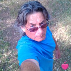 Photo de yoannmichel, Homme 70 ans, de Aurons Provence-Alpes-Côte-dʿAzur