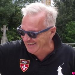 Photo de avril52, Homme 69 ans, de Rémalard Basse-Normandie