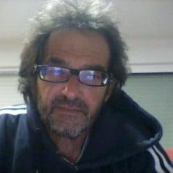 Photo de Ricodusud, Homme 57 ans, de Vaison-la-Romaine Provence-Alpes-Côte-dʿAzur