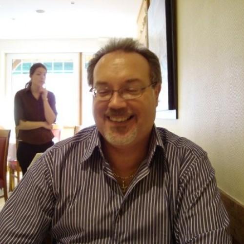 Photo de devis12, Homme 52 ans, de Poitiers Poitou-Charentes