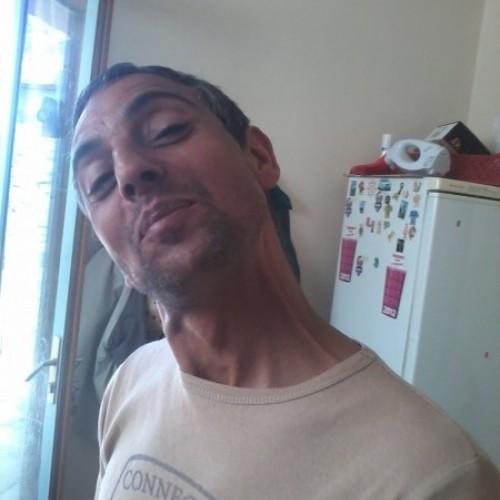 Photo de woofer, Homme 47 ans, de Poissy Île-de-France