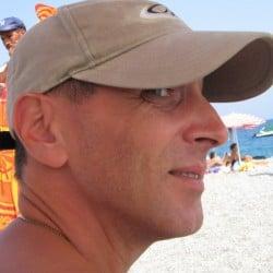Photo de doal3851, Homme 55 ans, de Grenoble Rhône-Alpes