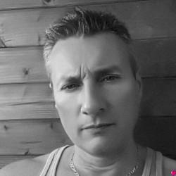 Photo de Pacou, Homme 53 ans, de Clermont-Ferrand Auvergne