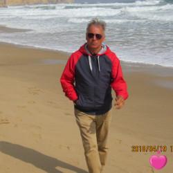Photo de Florencio, Homme 64 ans, de Yssingeaux Auvergne