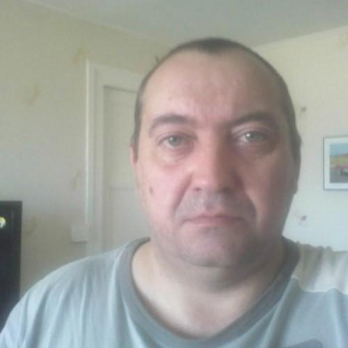 Photo de trox, Homme 52 ans, de Le Péage-de-Roussillon Rhône-Alpes