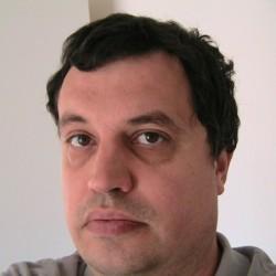 Photo de Leclerc, Homme 46 ans, de Nantes Pays-de-la-Loire