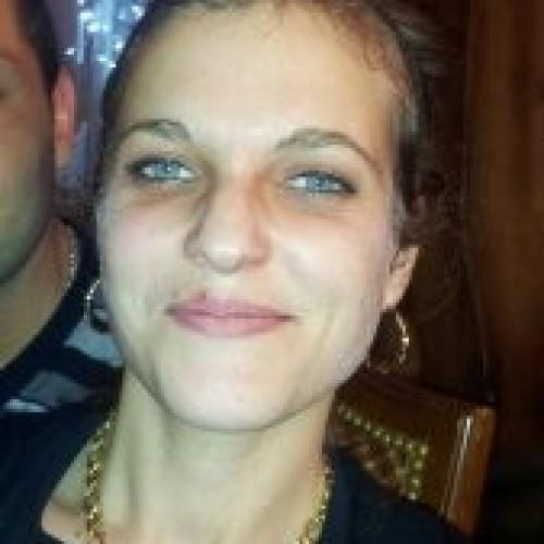 Photo de emilie51, Femme 38 ans, de Reims Champagne-Ardenne