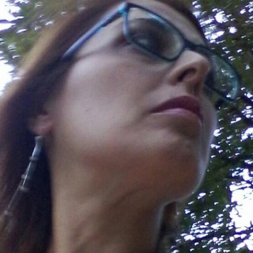 Photo de su75, Femme 40 ans, de Paris Île-de-France