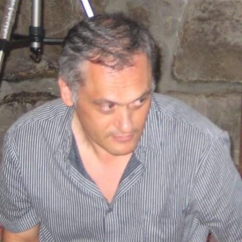 Photo de cecad, Homme 54 ans, de Paris Île-de-France