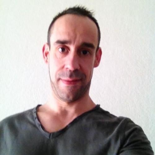 Photo de hpsalon, Homme 44 ans, de Salon-de-Provence Provence-Alpes-Côte-dʿAzur