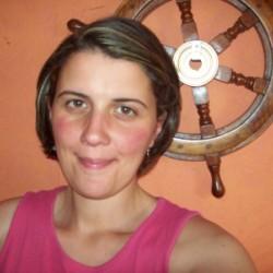 Photo de lunerose35, Femme 40 ans, de Choisy-le-Roi Île-de-France