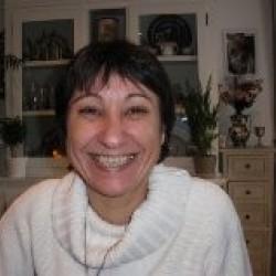 Photo de mariagordino, Femme 55 ans, de Gujan-Mestras Aquitaine