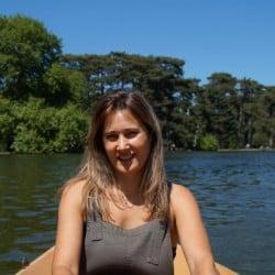 Foto de simoneiris, Mulher 54 anos, de Antony Île-de-France