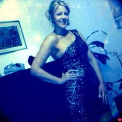 Photo de marie23, Femme 38 ans, de Ger Midi-Pyrénées