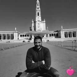 Foto de Ericr7, Homem 38 anos, de Montpellier Languedoc-Roussillon