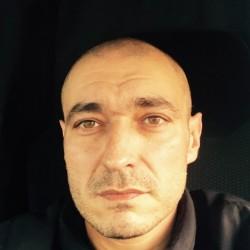 Photo de Jaiminho, Homme 46 ans, de Brétigny-sur-Orge Île-de-France