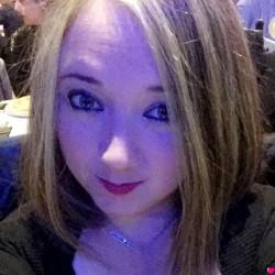 Photo de miss_elo, Femme 30 ans, de Drancy Île-de-France