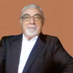 Photo de Emmanuel4519, Homme 76 ans, de Olivet Centre