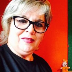 Photo de Tita, Femme 48 ans, de Rougemont