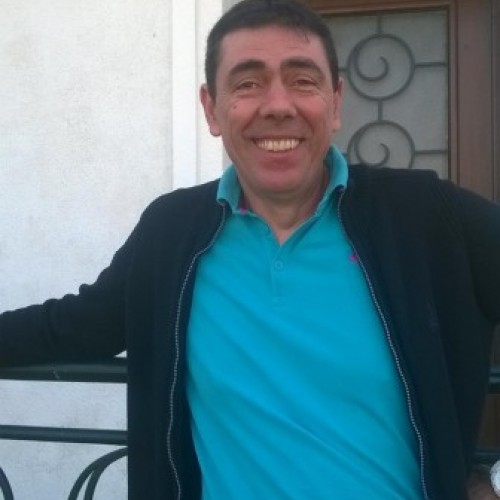 Photo de Thierry, Homme 51 ans, de Bergerac Aquitaine