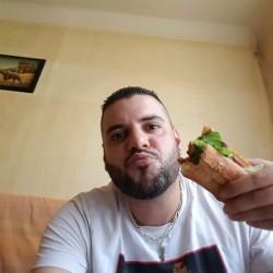 Photo de Paulito94, Homme 37 ans, de Champigny-sur-Marne Île-de-France
