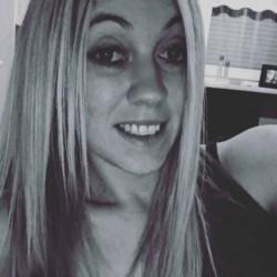 Photo de Vilipend5, Femme 35 ans, de Andel Bretagne