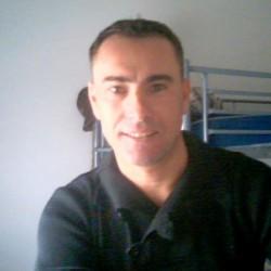 Photo de antonio, Homme 53 ans, de La Rochelle Poitou-Charentes