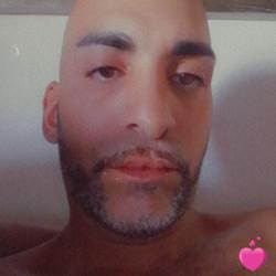 Photo de Lio85, Homme 36 ans, de Vila Viçosa Alentejo