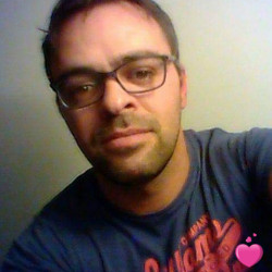 Photo de Daniel7445, Homme 37 ans, de Maurepas Île-de-France