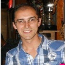 Photo de flash39, Homme 35 ans, de Lons-le-Saunier Franche-Comté
