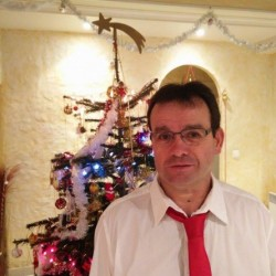 Photo de David77, Homme 56 ans, de Courtry Île-de-France