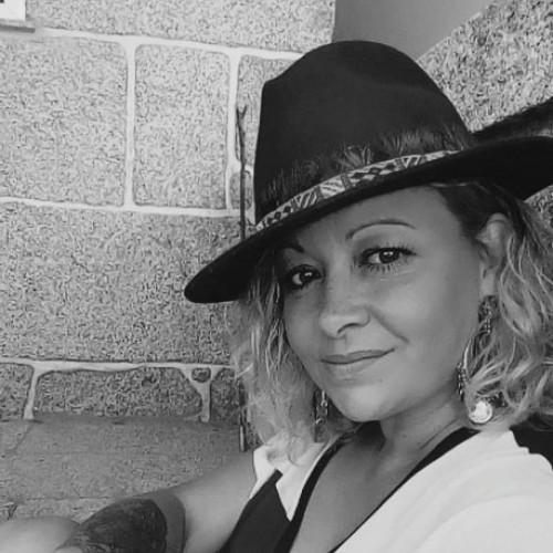 Photo de Lena45, Femme 48 ans, de Orléans Centre