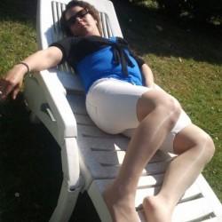 Photo de boucleline, Femme 42 ans, de Mantes-la-Jolie Île-de-France