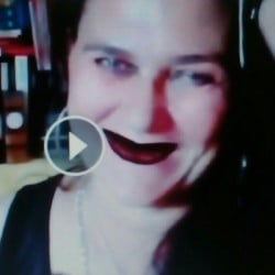 Photo de fostina, Femme 34 ans, de Clermont-Ferrand Auvergne