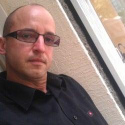 Photo de Toadil, Homme 51 ans, de Annemasse Rhône-Alpes