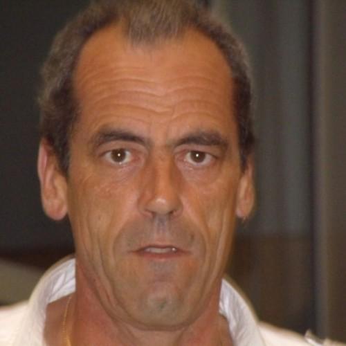Photo de jorge41, Homme 59 ans, de Épuisay Centre