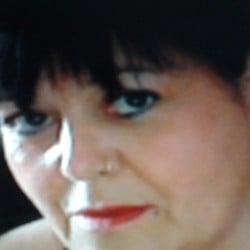 Photo de katiange, Femme 52 ans, de Narbonne Languedoc-Roussillon