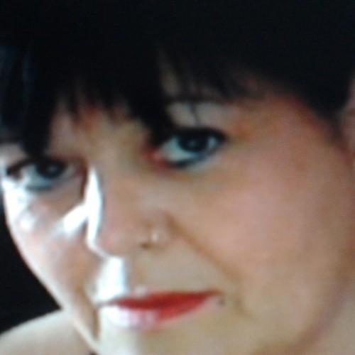 Photo de katiange, Femme 51 ans, de Narbonne Languedoc-Roussillon